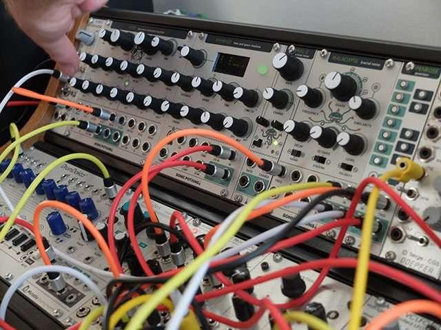 modular-system-superbooth16