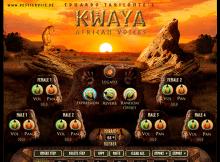 Kwaya_Screen_1_620