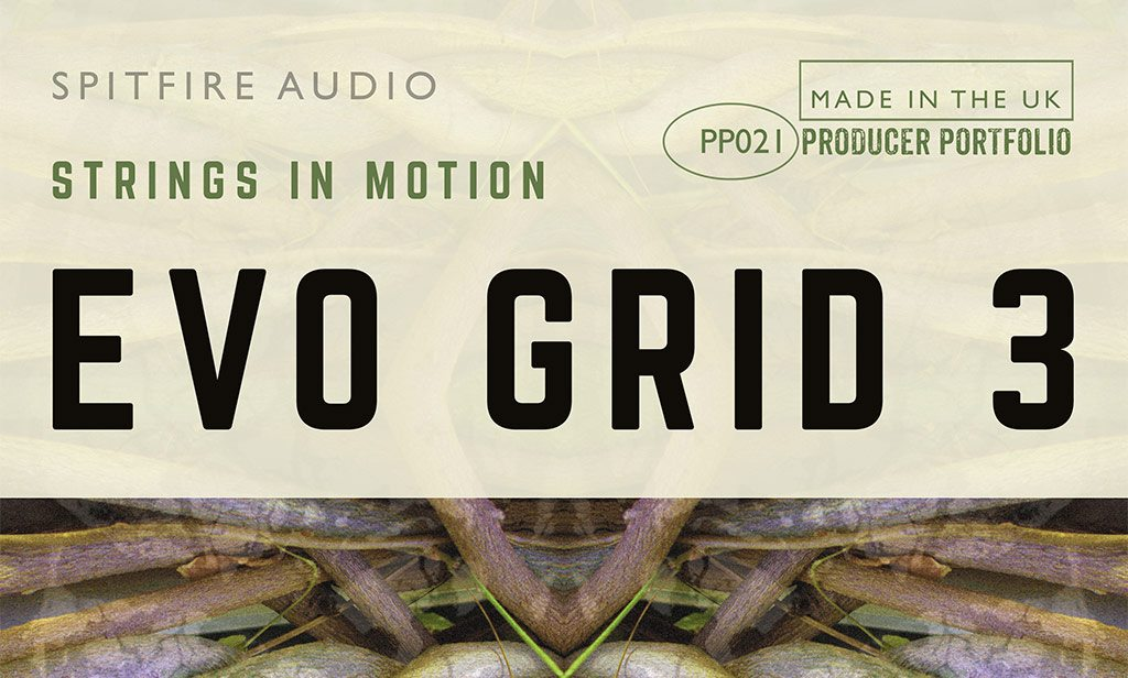 evo-grid3-full