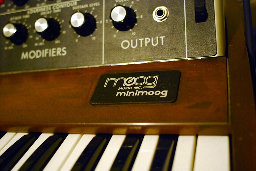 minimoog-model-d-reissued