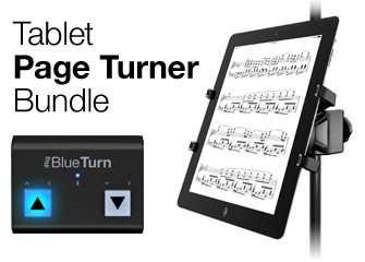 tablet_page_turner_bundle