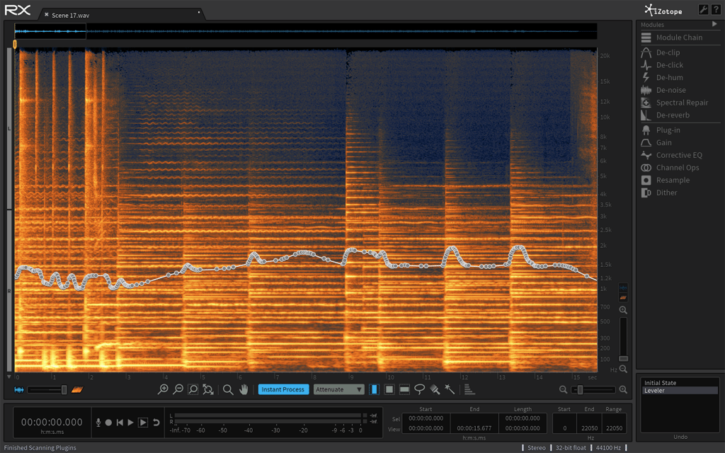 izotope-rx-5-audio-editor-spectrogram-full
