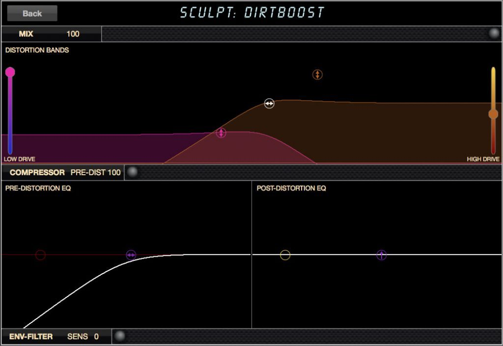 sculpt-eq-curves