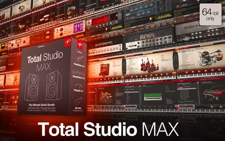 Total_Studio_Max_main_image_450_opt