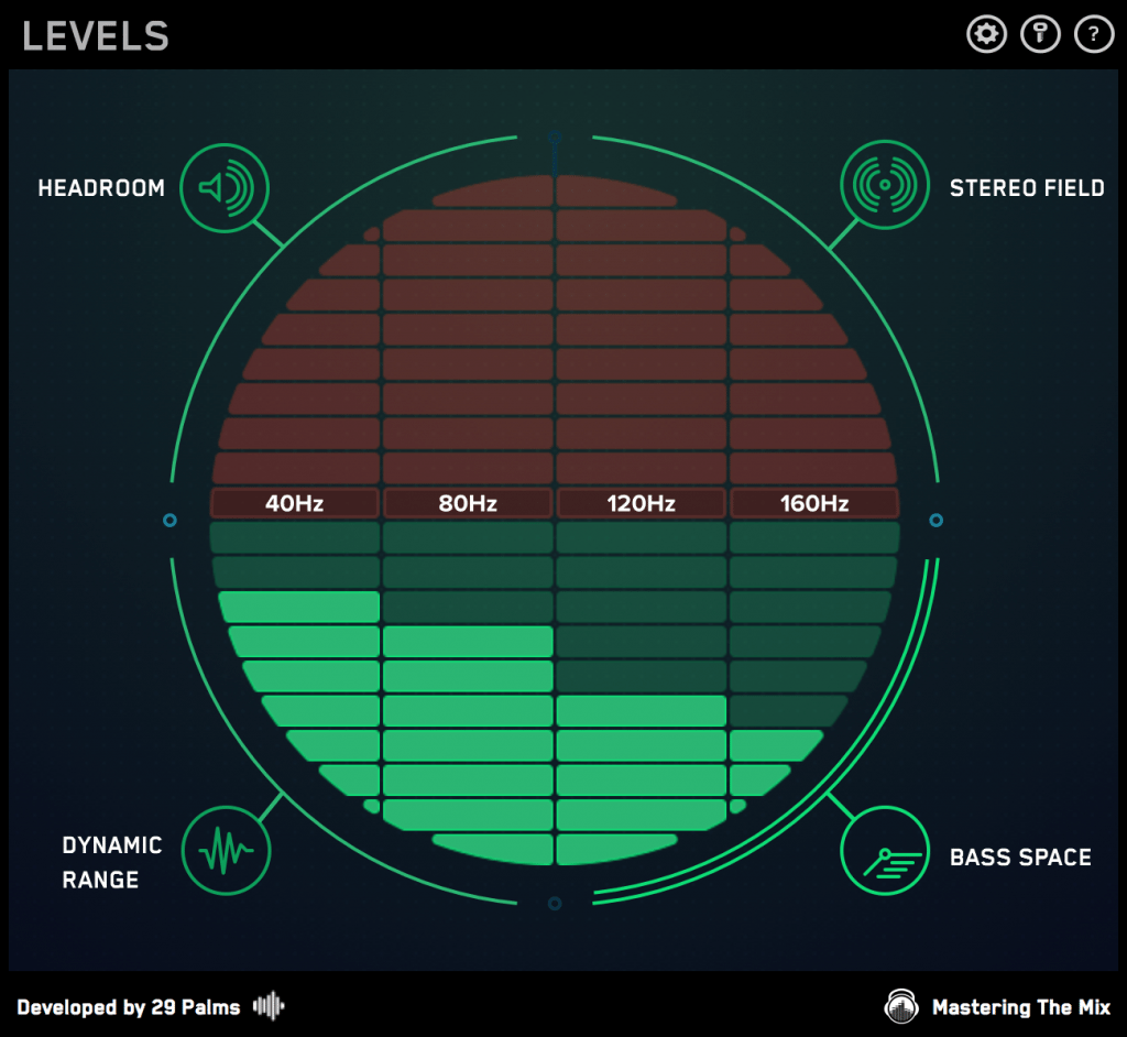 levels-bass-space_2x