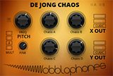 De-Jong-Chaos-Panel-TH