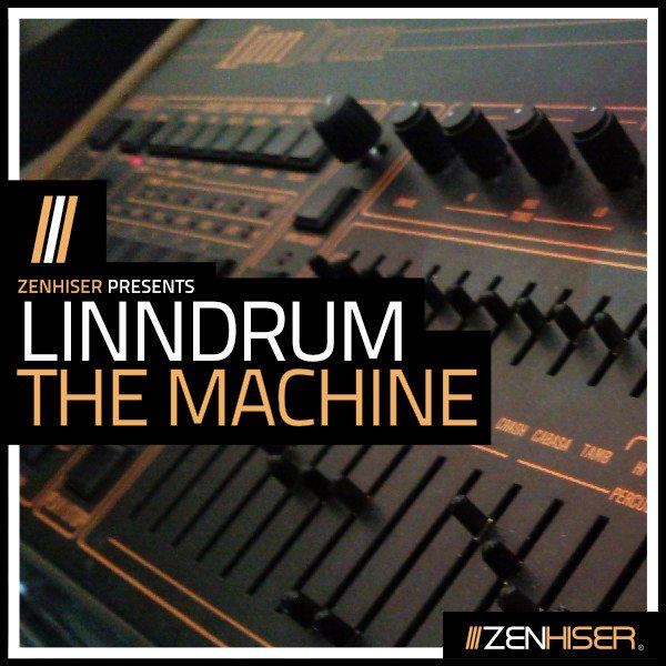 Linndrum-The-Drum-Machine (1)