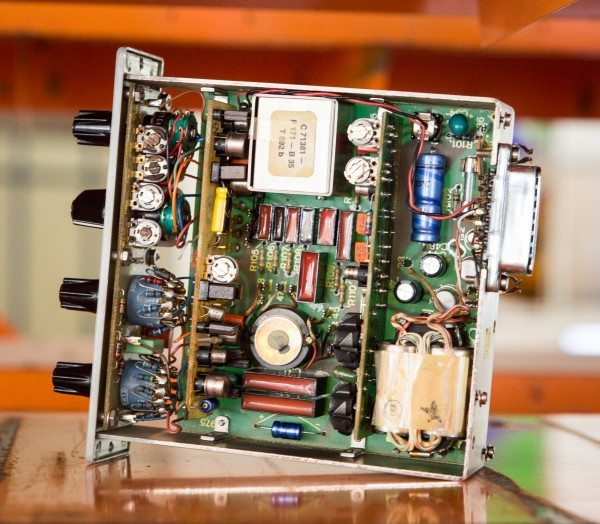 Sie-Q-Product-Page-Circuits-600x524