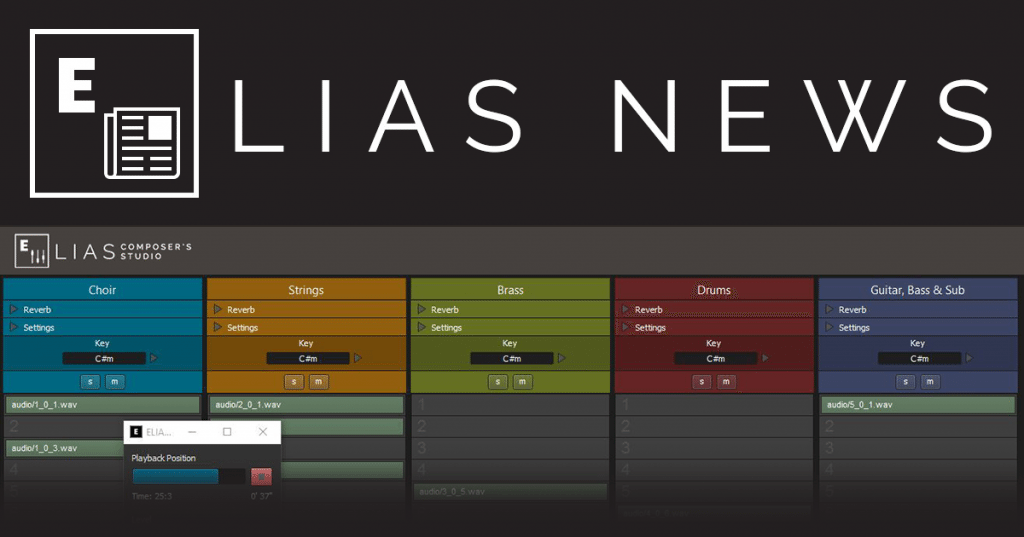 elias-news-opengraph
