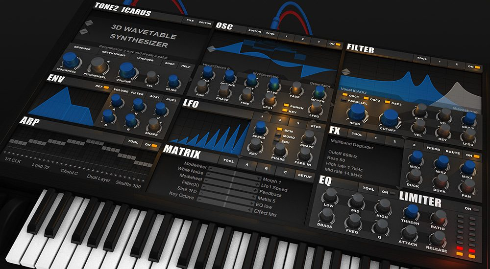 icarus_synthesizer_g