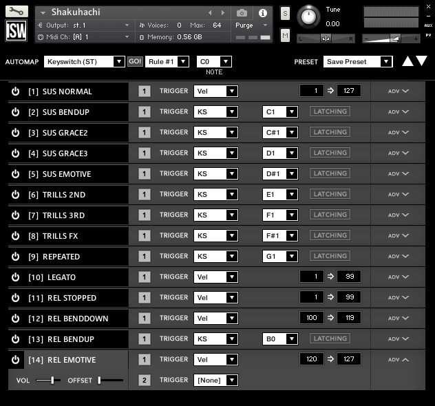 isw-screenshots-632x600_0001_shak2