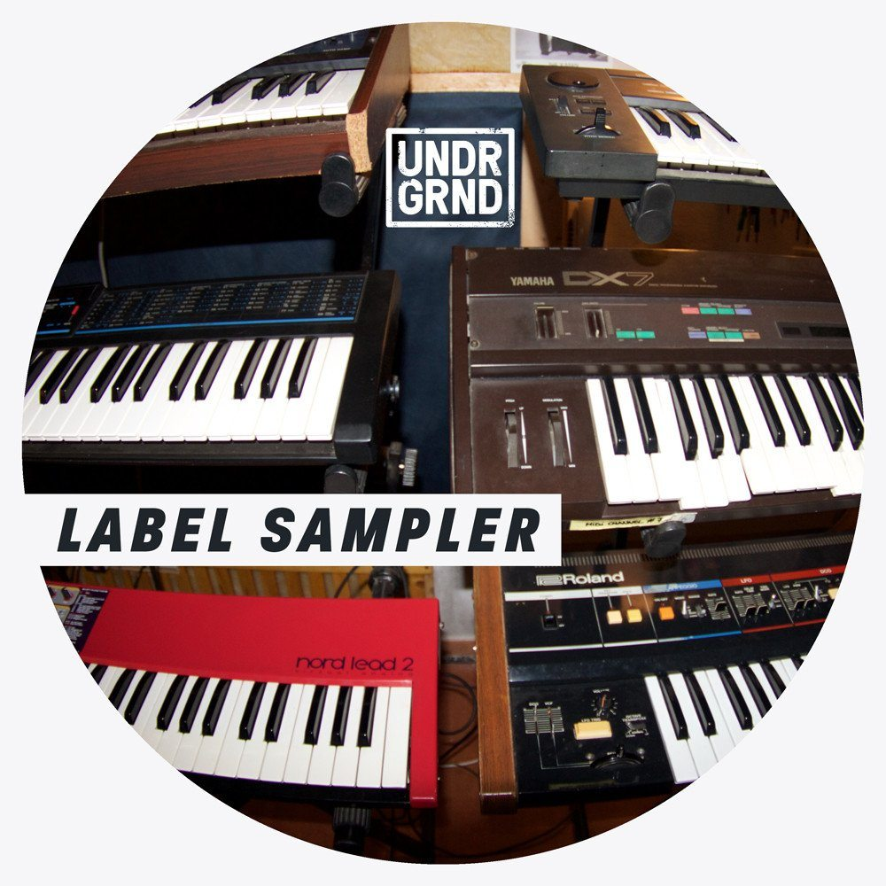 label_sampler_2_1000x_new_1024x1024