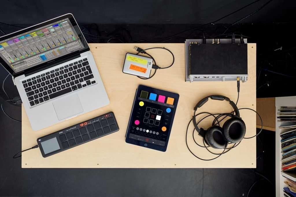Ableton-LiveSetExport-1-web