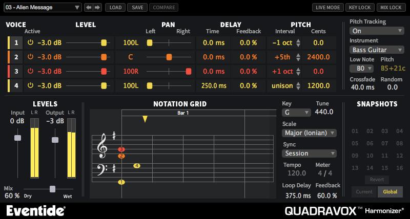 Quadravox_0