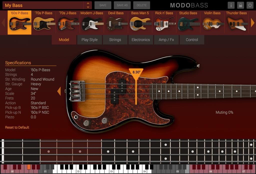 ikc-L-modobass_model_60_p_bass