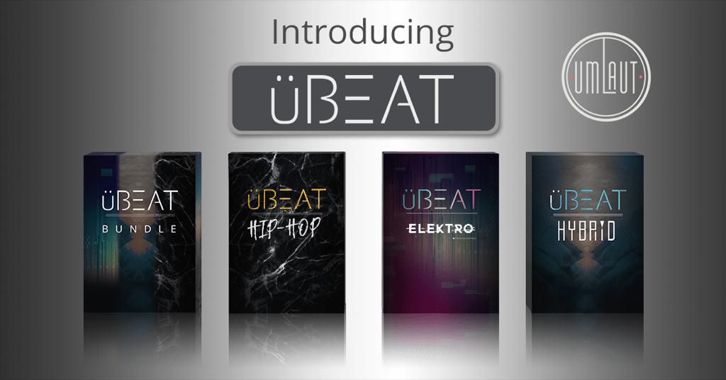 uBEAT_Introducing_Web_Rect