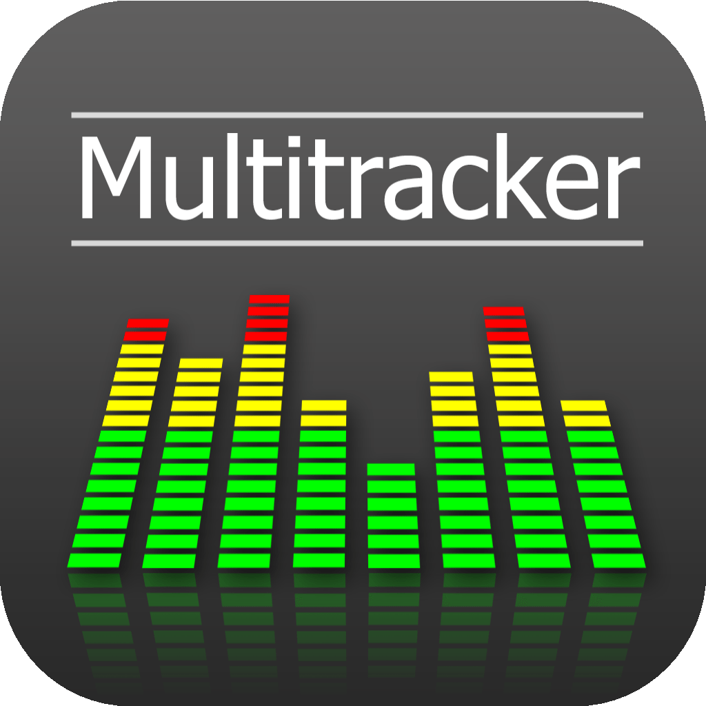Multitracker App Symbol 1024px