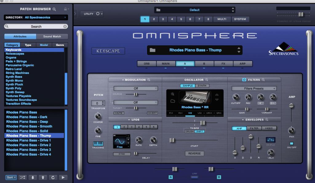 Omnisphere_1-Omnisphere