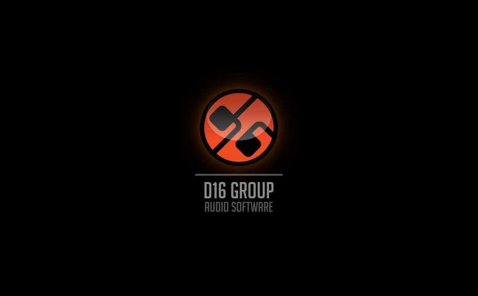 d16-group-logo-fluttershy-software-1920x1200-wallpaper329755