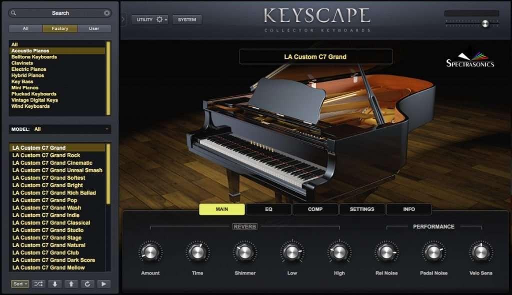 la_custom_c7_grand_piano