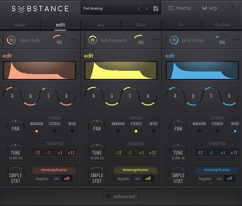 substance_gui_edit-1-1