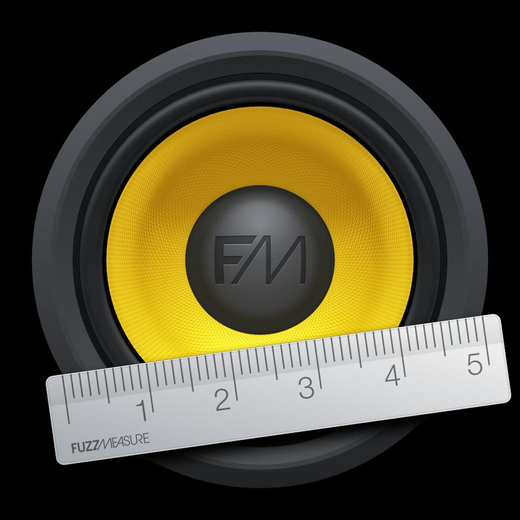 FM Icon Large