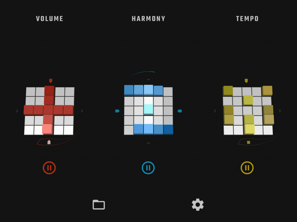 gridcomposer_ipad_screen_a