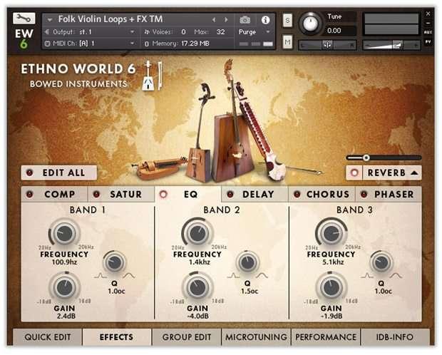 EW6-Instruments-GUI-2-620