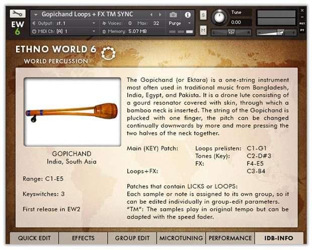 EW6-Instruments-GUI-DB_620