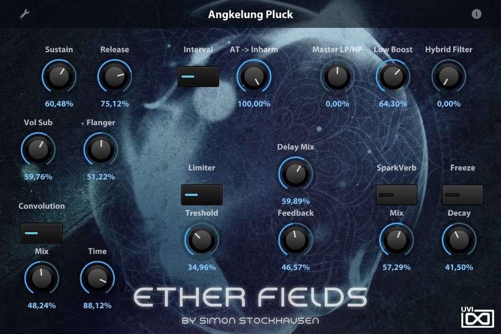 Ether_Fields_UI