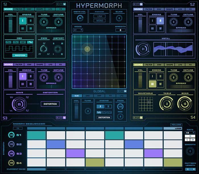 Hypermorph_Ableton_Screenshot_700
