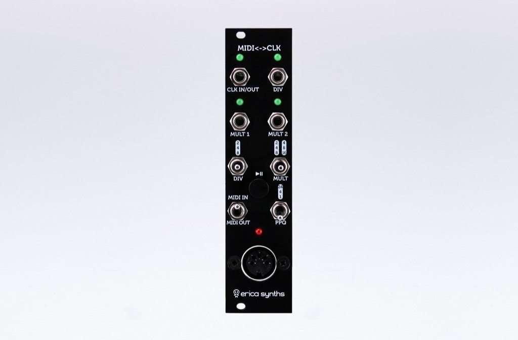 MIDI_Clock_new