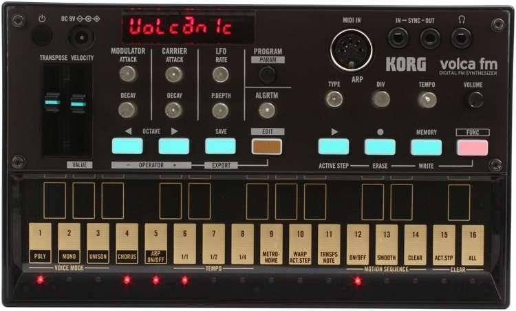 VolcaFM-large