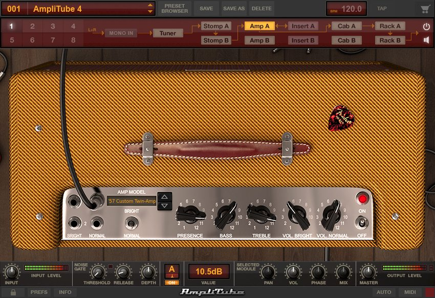 at4-plugin-amp-fender2-57-custom-twin