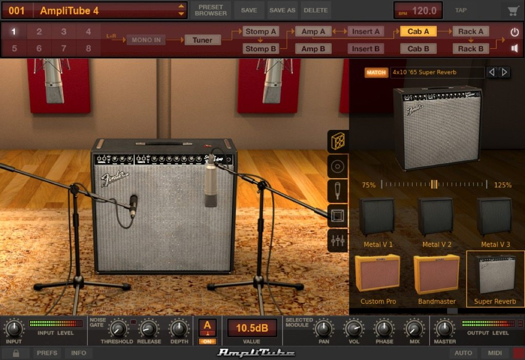 at4-plugin-cab-fender2_cab_3d_4x10_65_Super_Reverb_browser