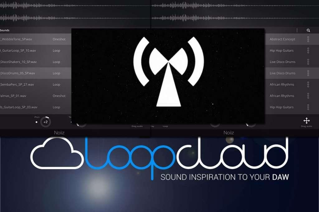 noiiz-loopcloud