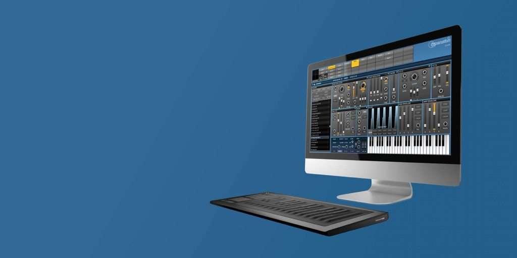 desktop-2400x1200-c-default