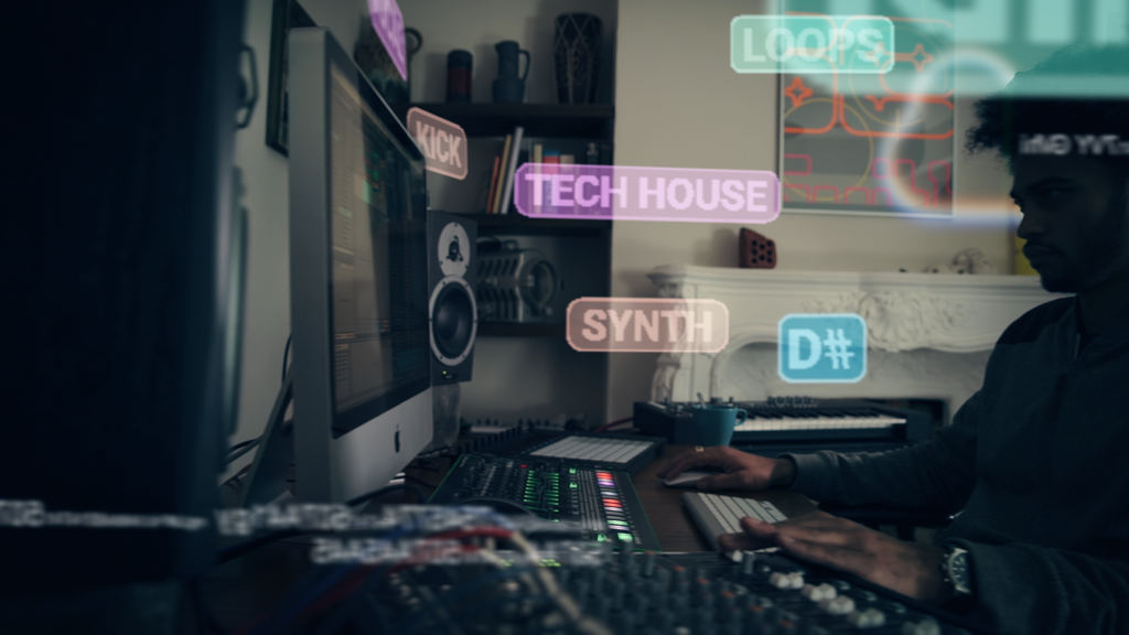 Loopmasters Introduce Loopcloud V1.4 With Improved ...