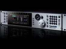 studio tools   AudioNewsRoom - ANR