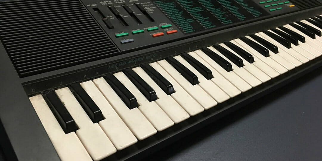 Image Result For Casio Samples