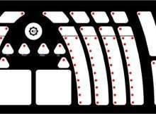 Soundmachines Arches