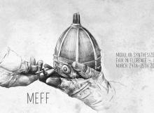 Meff 2018