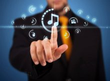 Ecommerce solutions for music software companies