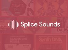Splice Sounds review