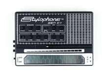 Stylophone_GenX-1