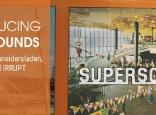 supersounds