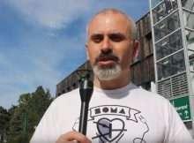 Interview Vlad Kreimer - LYRA