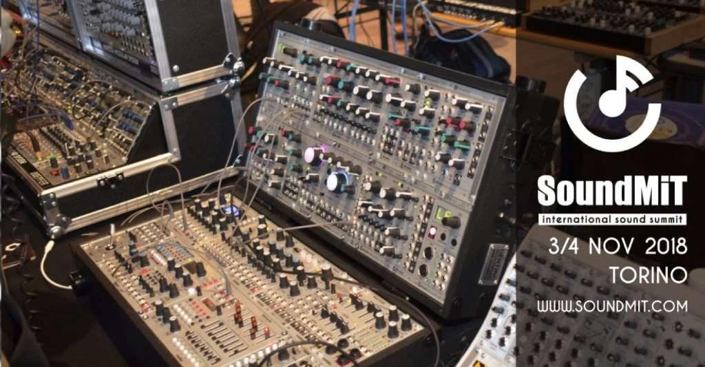 Soundmit