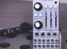 Primary Oscillator