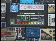 stompbox808